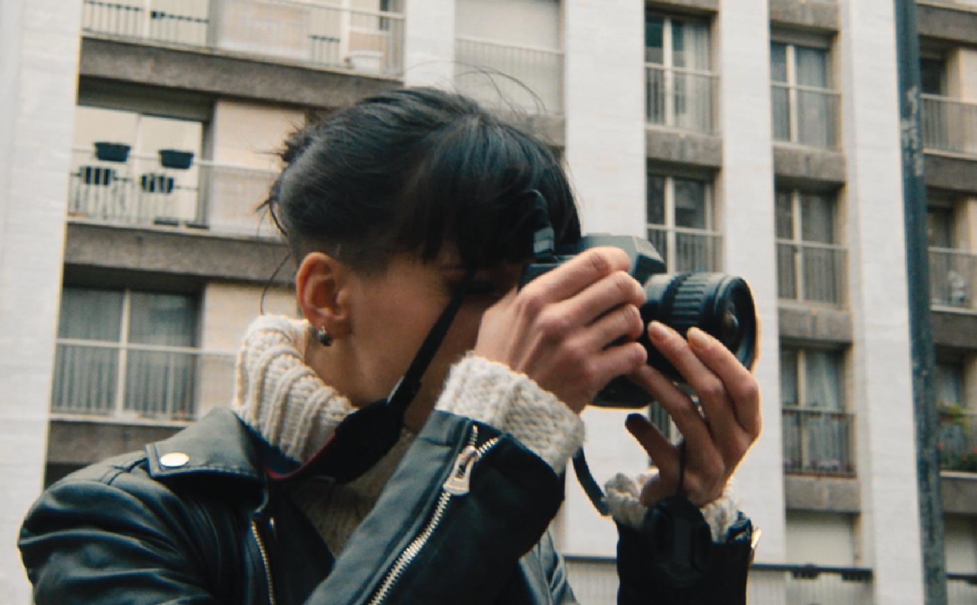 Leurideal_Photo