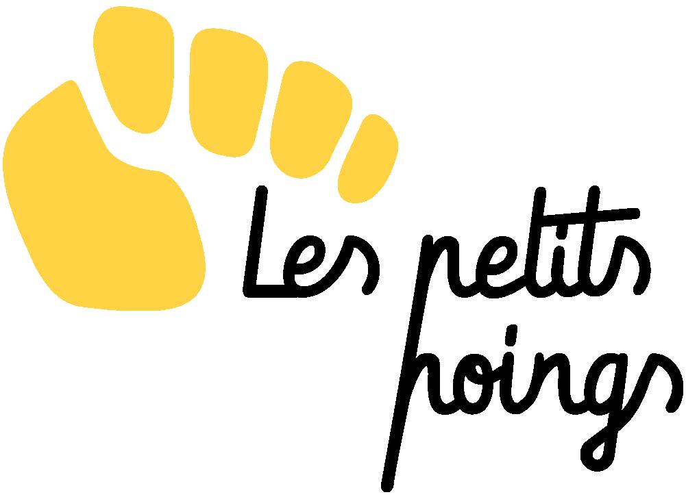 grand-logo-titre