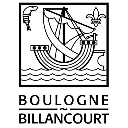 logo-boulogne