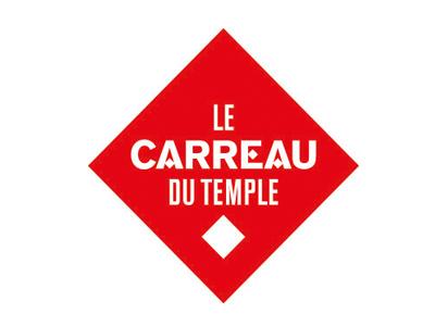 logo-carreaudutemple